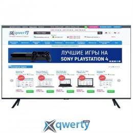 Samsung UE75TU8000UXUA