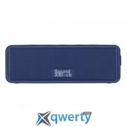 2E SoundXBlock Blue (2E-BSSXBWBL)