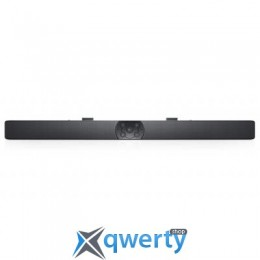 Dell Pro Stereo (520-AANX)