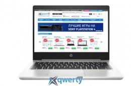 HP ProBook 430 G6 (4SP88AV_V21) Silver