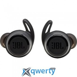 JBL Reflect Flow Black (JBLREFFLOWBLK)