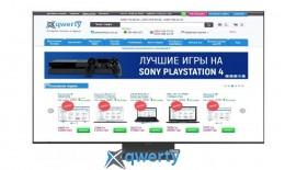 Samsung QE 65Q95T