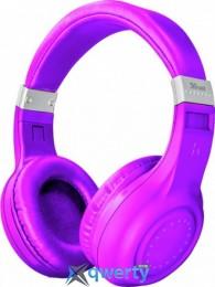 Trust Dura Bt Headphones Sum Purple (22764) купить в Одессе