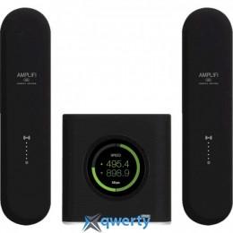 Ubiquiti AmpliFi HD Gaming Home (AFi-G)