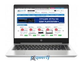 HP ProBook 440 G7 (6XJ55AV_V15) Pike Silver