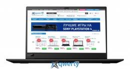 Lenovo ThinkPad P1 (20QT003KRT)