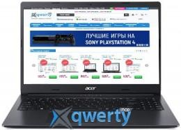 Acer Aspire 3 A315-42 (NX.HF9EU.002)