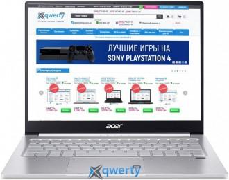 Acer Swift 3 SF313-52G (NX.HR1EU.002)