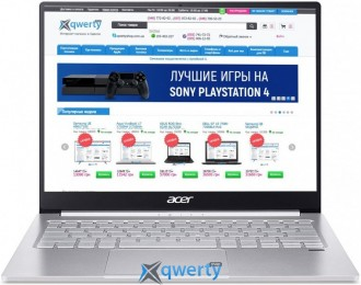 Acer Swift 3 SF313-52G (NX.HR1EU.003)