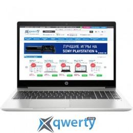 HP Probook 450 G7 (8VU78EA)
