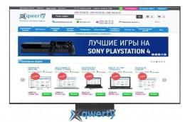 Samsung QE 85Q95T купить в Одессе