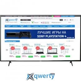 Sony KD85XH8096BR2 UA