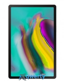 Samsung Galaxy Tab S5e 10.5 (2019) Wi-Fi 64GB Gold (SM-T720NZDASEK)