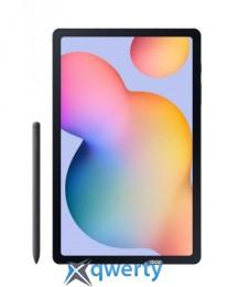 Samsung Galaxy Tab S6 Lite LTE 64GB Gray (SM-P615NZAASEK)