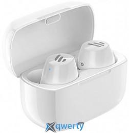 Edifier TWS1 White