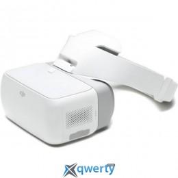 FPV очки DJI Goggles White (CP.PT.000670) EU