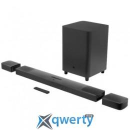JBL Bar 9.1 True Wireless Surround with Dolby Atmos (JBLBAR913DBLKEP)