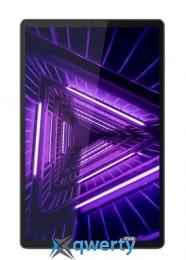 Lenovo Tab M10 Plus FHD 4/128GB WiFi Platinum Grey (ZA5T0090UA)