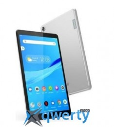 Lenovo Tab M8 (HD) LTE 2/32GB Platinum Grey (TB-8505X) (ZA5H0088UA)