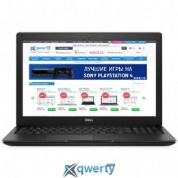 Dell Latitude 3500 (N179L350015ERC_W10) EU