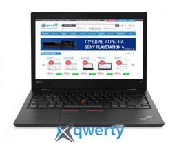 Lenovo ThinkPad L380 (20M5004FUS) EU
