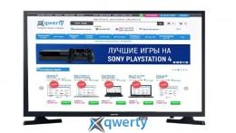 Samsung UE 32T4500AUXUA купить в Одессе