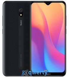 Xiaomi Redmi 8A 4/64GB Black