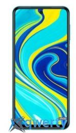 Xiaomi Redmi Note 9S 6/128GB Blue (Global)