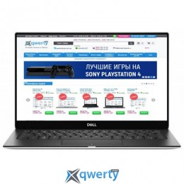 Dell XPS 13 7390 (XN7390DZMXS) EU