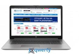 HP ProBook 470 G7 (8FY74AV_V3) Asteroid Silver