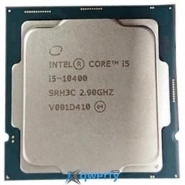 INTEL Core i5-10400 2.9GHz s1200 Tray (CM8070104290715)