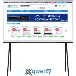Samsung QE55LS01TAUXUA
