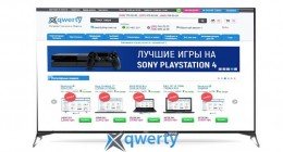 Sony KD 55XH9505