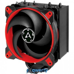 ARCTIC Freezer 34 eSports Red (ACFRE00056A)