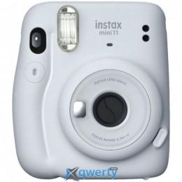 Fujifilm INSTAX Mini 11 ICE WHITE (16654982)