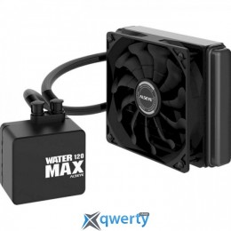 Alseye Max 120 (M120-T)