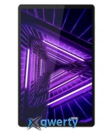 Lenovo Tab M10 Plus FHD 64GB LTE Platinum Grey (ZA5V0080UA)