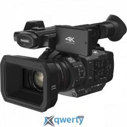 Panasonic HC-X1EE (HC-X1EE)
