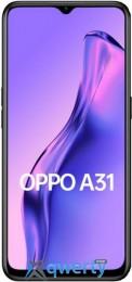 OPPO A31 4/64GB MYSTERY BLACK (1291468)