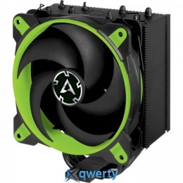 Arctic Freezer 34 eSports Green (ACFRE00059A)