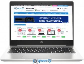 HP Probook 440 G7 (8VU45EA)