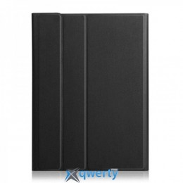 Airon Premium для Samsung Galaxy Tab A 10.1 SM-T510/SM-T515 Black (4822352781023)