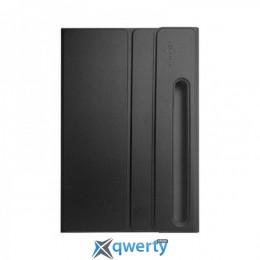 Airon Premium для Samsung Galaxy Tab S6 SM-T860/SM-T865 Black (4822352781024)