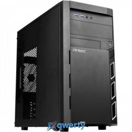 ANTEC VSK3000 Elite (0-761345-80000-6)