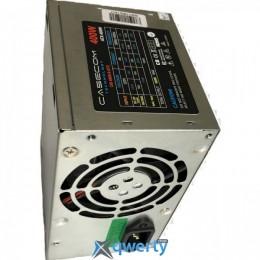 Casecom (CM 400S-8 ATX) 400W