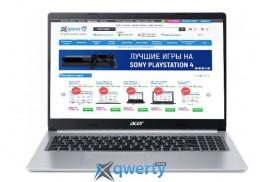Acer Aspire 5 A515-54G-71D3 (NX.HVGEU.00C) Pure Silver
