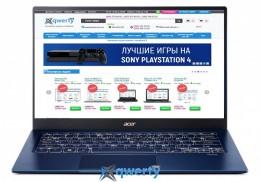 Acer Swift 5 (SF514-54GT) (NX.HU5EU.004)
