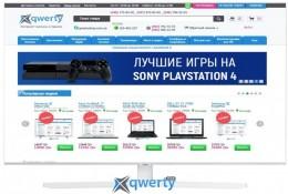 Samsung UE 50TU8510