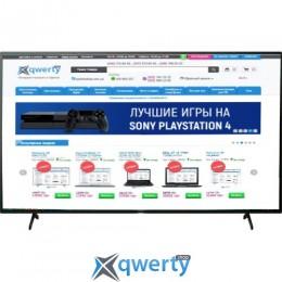 Sony KD65XH8096BR2 UA