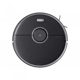 Xiaomi RoboRock S5 Max Black (630281) (S5E52)